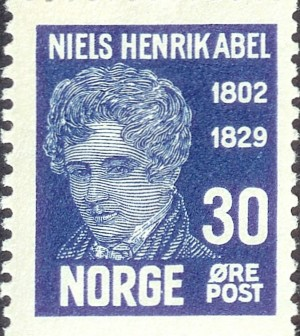 norge_30