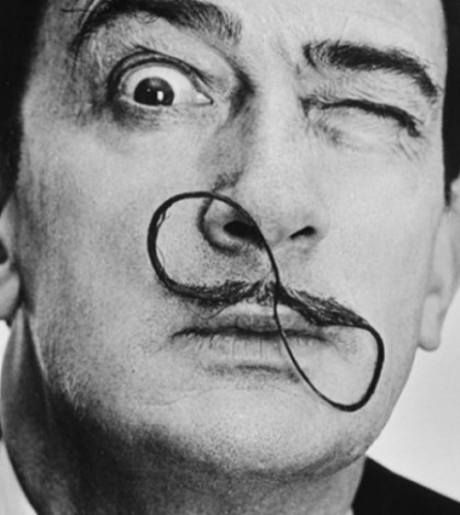 Dali.featured